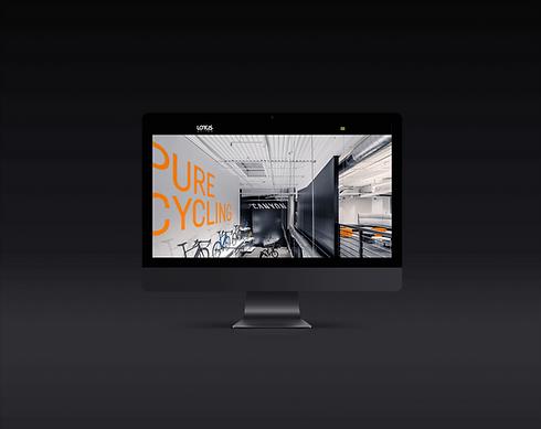 LU_iMac-Pro-Mockup.png