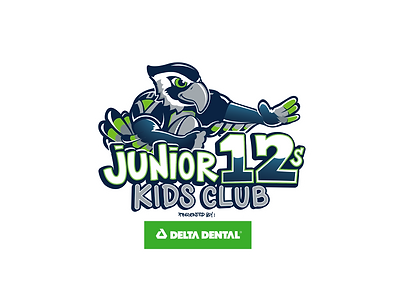 Seahawks_Junior12s_Logos-1_Clear.png