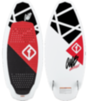 WAKESURF_bentley2.png