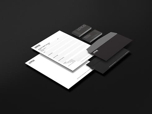 LU_Dark-Branding-Mockup.png