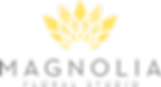 Magnolia logo.png