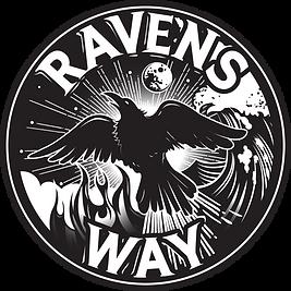 RavensWay_FinalLogo.png