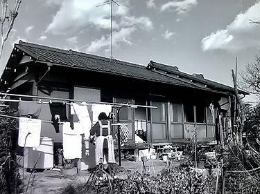コミサイ企画_映画とトークイメージ2008.jpg
