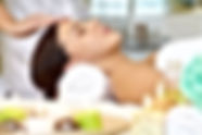 Indulge massage package