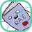 icono.png