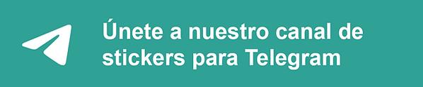 telegramAD.png
