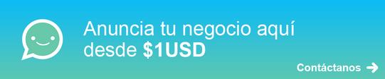 ApoyaPequeñosNegocios1.png