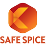 safespice.png