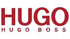 hugo hugo boss logo.png