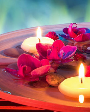 Petals-candles-and-Spa-1920x1080.jpg