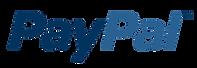 1503069649paypal-logo.png