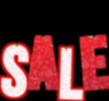 6-60857_sale-clip-art-png-download.png