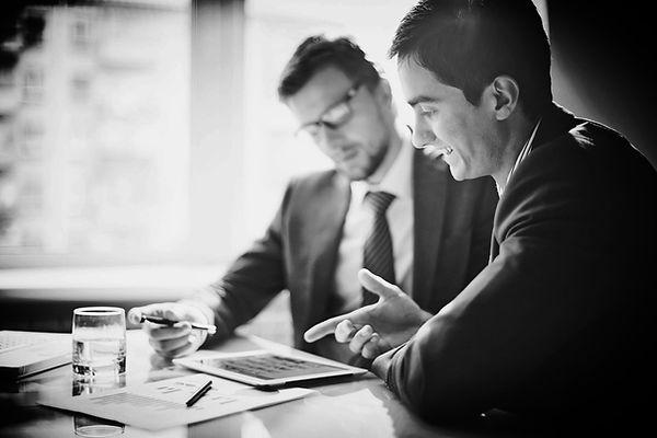IP Partner posiada bogate portfolio klientów. Są z nami, poniewaz słuchamy, doradzamy i wdrazamy z sukcesem.