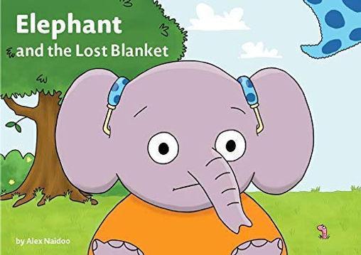 elephant blanket book cover.jpg