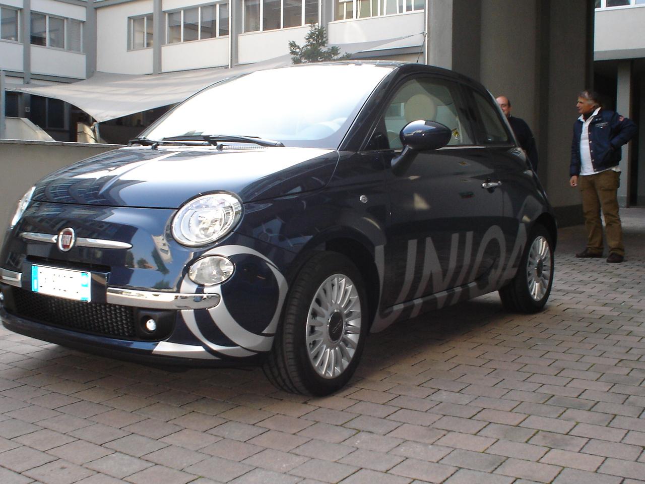 Fiat500 001