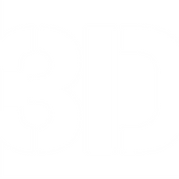 3d Logo png-white.png