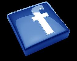 content_facebook_logo_small_mono2.png