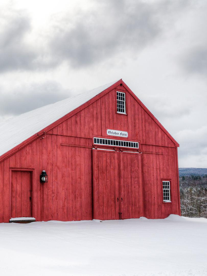 Westminster Massachusetts