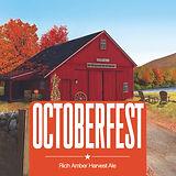 Octoberfest Ale