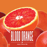 blood_orange_2020.jpg