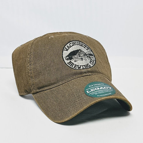 WBC Logo Hat