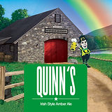 Quinn's Amber Ale