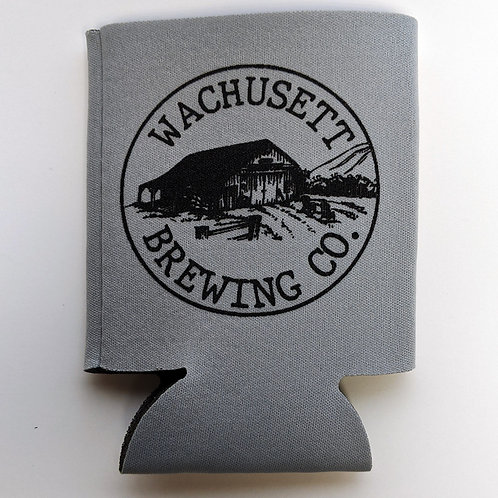 WBC Logo Can Coozie