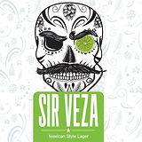 Sir Veza