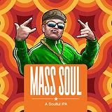 mass_soul.jpg