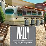 wally_notabs.jpg