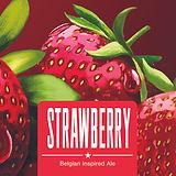 strawberry_2019.jpg