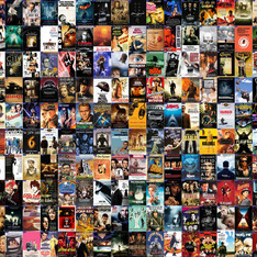 Film Analytics