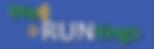 We RUN tings website
