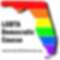 LGBTA Fl Democratic Caucus.png