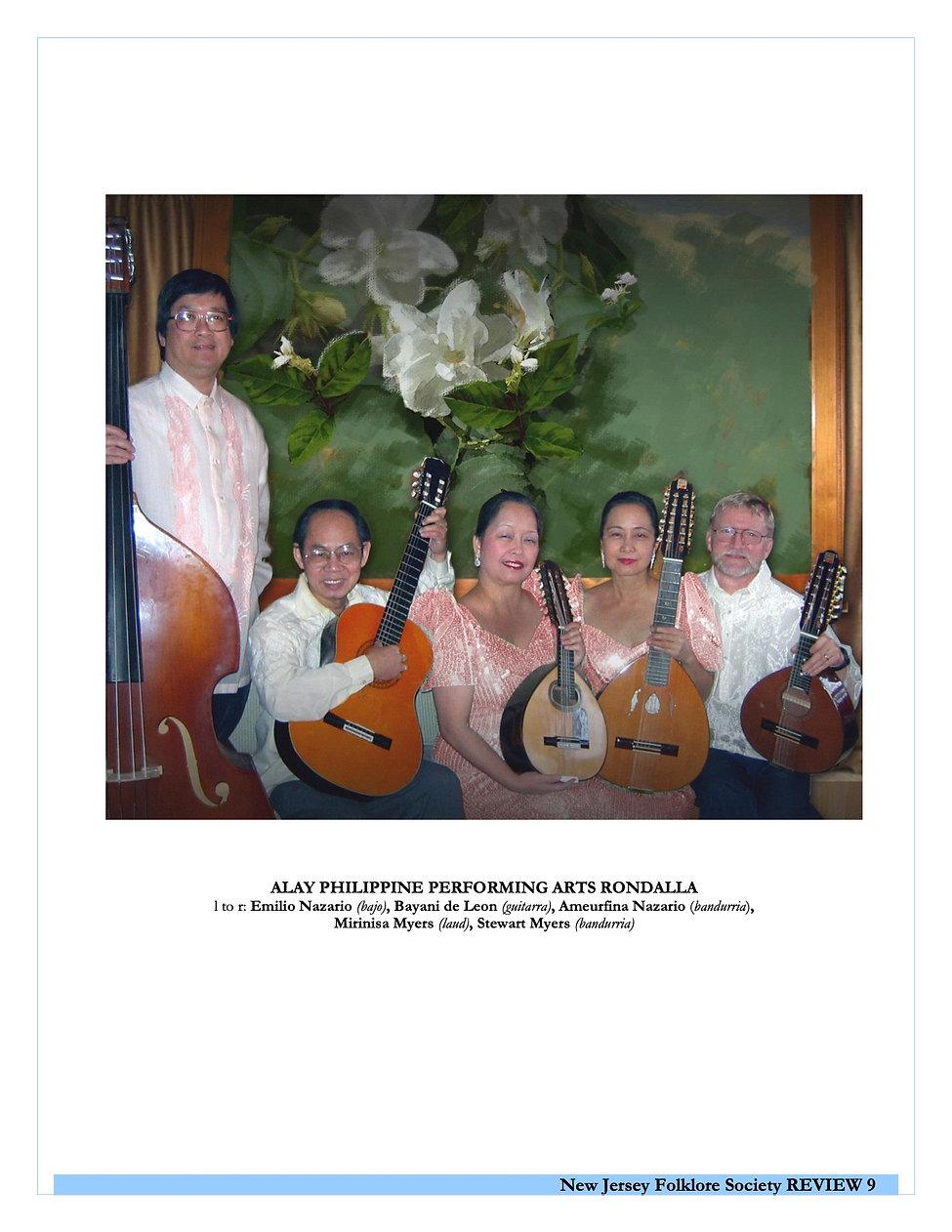 Folklore 2.jpg