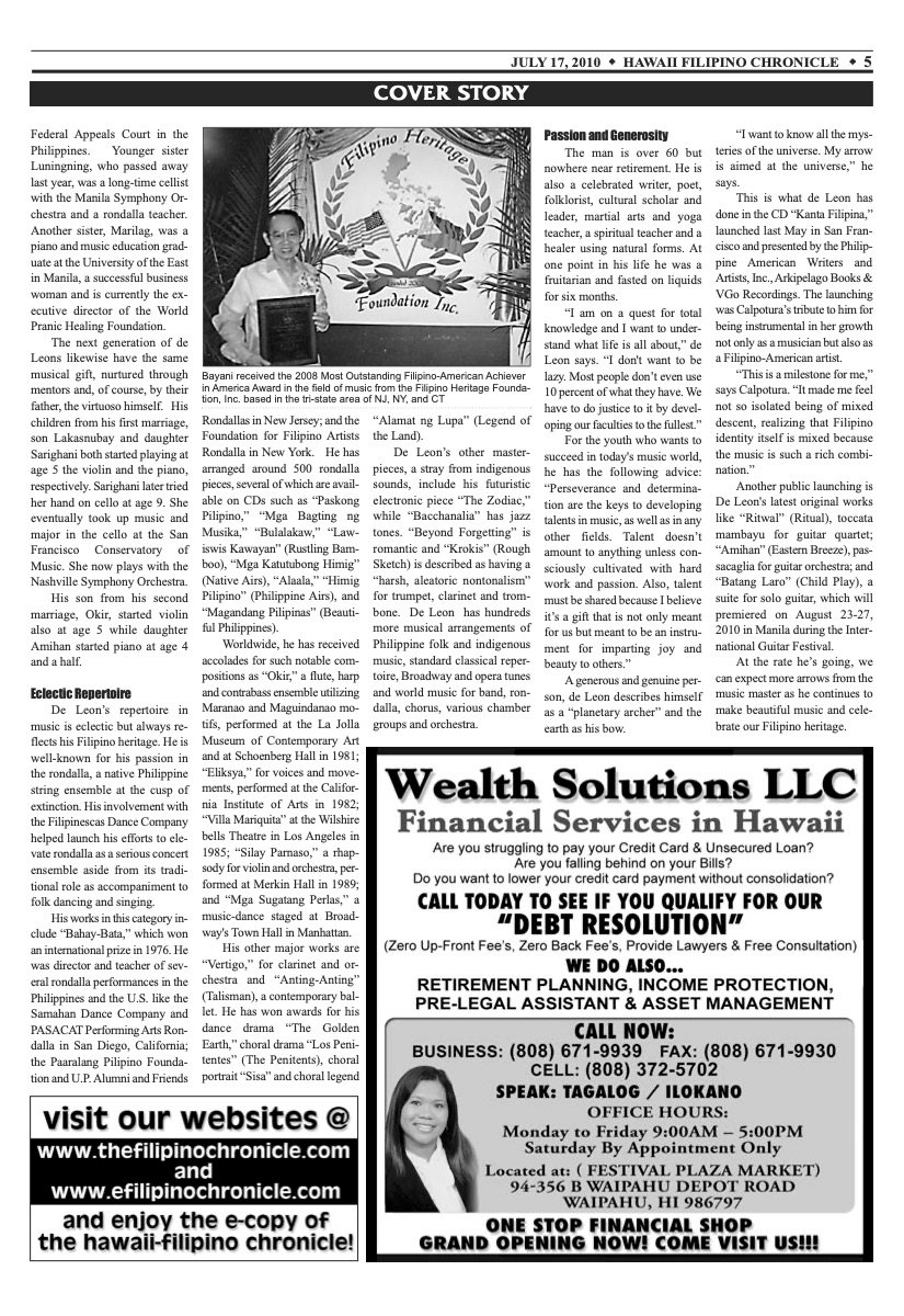 hawaii chronicle 3.jpg