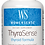 Thumbnail: Natural Factors Women's ThyroSense 60 Cap