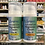 Thumbnail: Activated Ionic Magnesium Cream with B6 by Syngenic 100mL