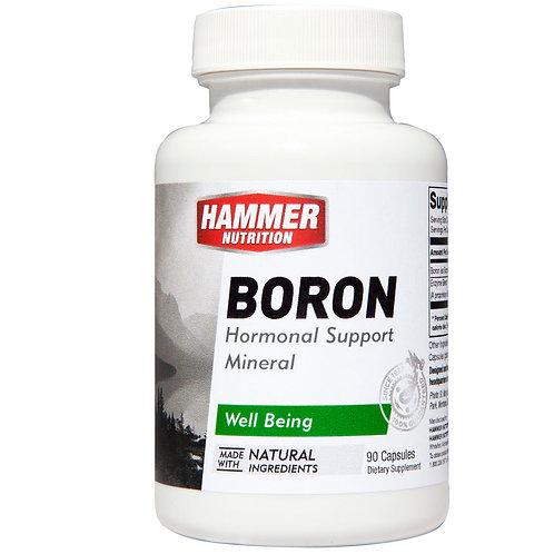 Boron by Hammer Nutrition 30 Cap