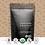 Thumbnail: Chocolate Plant Based Protein Powder by Truvani
