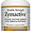 Thumbnail: Zymactive 2 Pack by Natural Factors (180 Total Tablets)