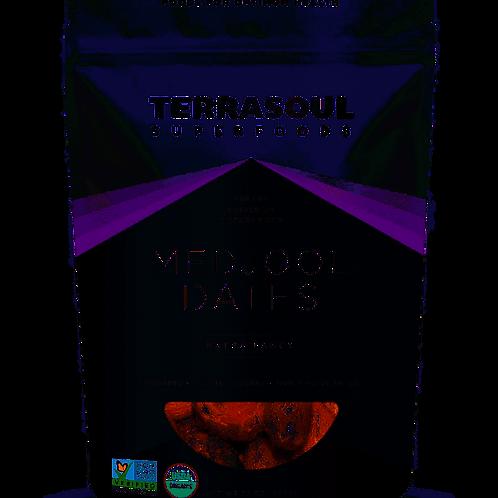 Medjool Dates 2lb by Terrasoul
