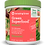 Thumbnail: Green Superfood by Amazing Grass 30 Servings