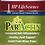 Thumbnail: Paractin by HP Life Sciences