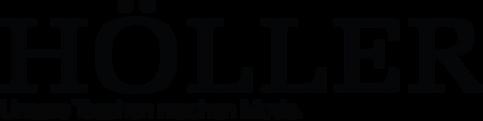 Höller Logo NEU.png
