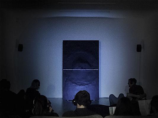 Cosmic-Dark.jpg