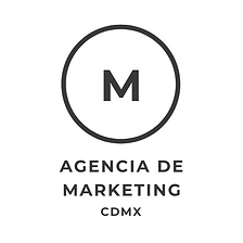 agencia de marketing cdmx.png