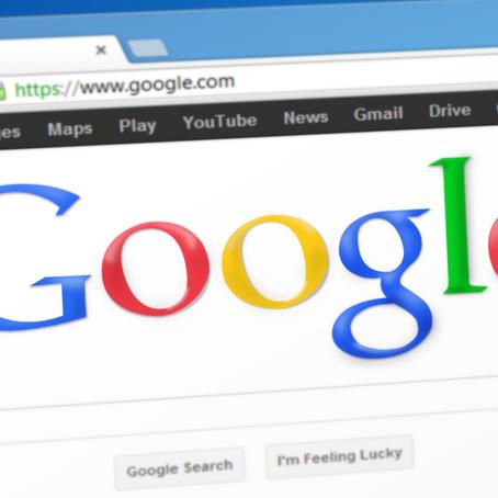 ¿Qué buscan tus clientes en internet?
