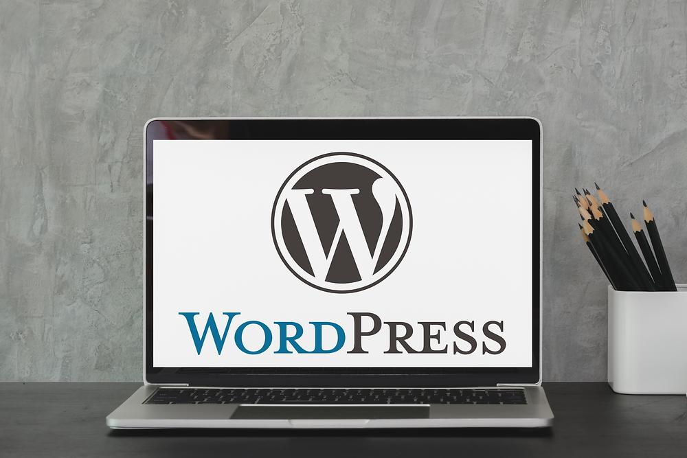 como crear paginas web con diseño profesional