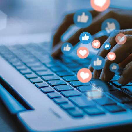 Facebook Ads: Redacta textos irresistibles para tus anuncios